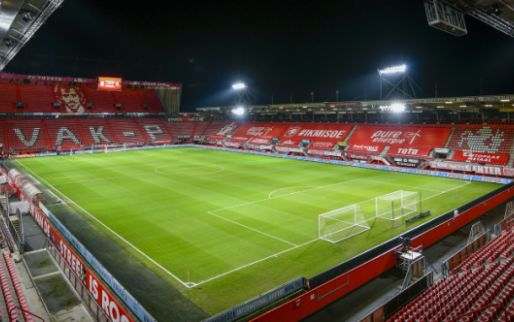 FC Twente scout Unnerstall-concurrent in Lugano