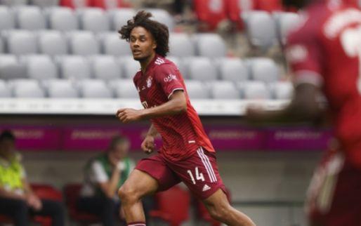 Perez tipt nieuwe spits voor Feyenoord: 'Kan niet anders, is toch één plus één?'