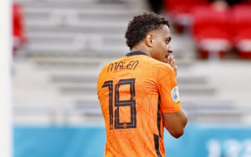 'PSV houdt meer over: fors minder naar Raiola, bedrag kan oplopen door bonussen'