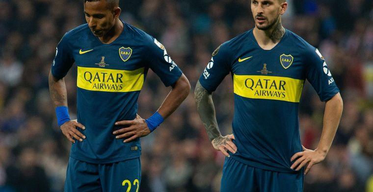UPDATE: 'Club Brugge moet bod aanpassen, maar transfer Villa dichtbij'