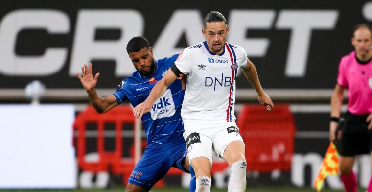 Het weekend van de Europese tegenstanders: Shakhtar Donetsk en Vålerenga winnen