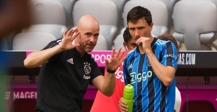 CIDI wil excuses van Feyenoord, club dreigt seizoenkaarten af te pakken