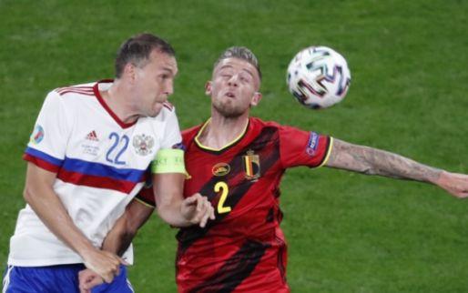 Afbeelding: De Boer raadt Qatar-transfer aan: 'Hij kan zijn niveau daar behouden'