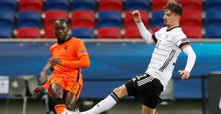 Alles wat je moet weten over PSV-doelwit Mergim Berisha: géén type-Malen