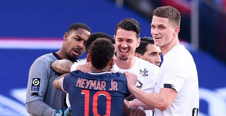 De hype uitgelegd: waarom Nederlandse spelers massaal naar de Ligue 1 gaan