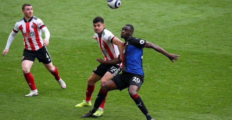 'Premier League wil 'kopbalbeperking' opleggen om hersenletsels te voorkomen'