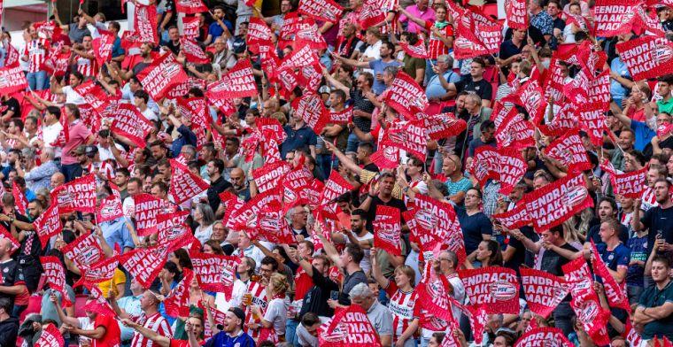 LIVE: PSV verdubbelt de score in Istanbul tegen opnieuw zeer zwak Galatasaray