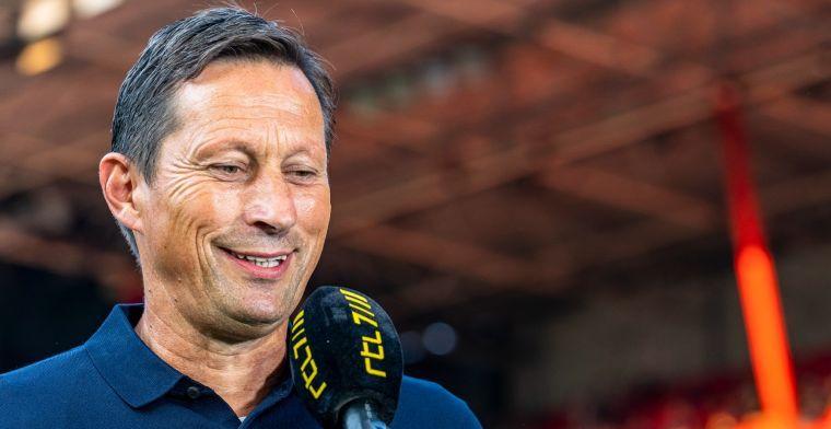 PSV-conclusies: Götze, Ramalho en Van Ginkel top, Teze is terug bij af