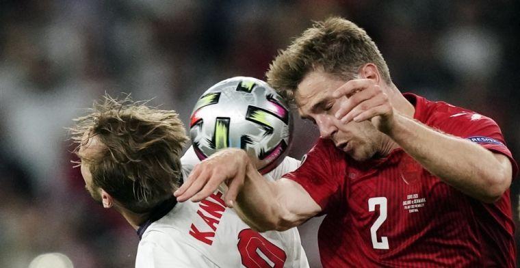 Bosz en Lyon zwaaien Andersen uit; Twente profiteert van forse transfersom