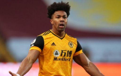 Liverpool wil Traoré voor 'cut price' ophalen