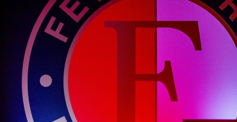 Feyenoord en PSG onderhandelen nog over opleidingsvergoeding
