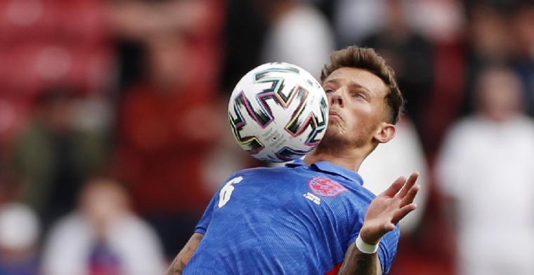 'Arsenal legt topversterking vast: 58 miljoen euro, contract tot 2026'