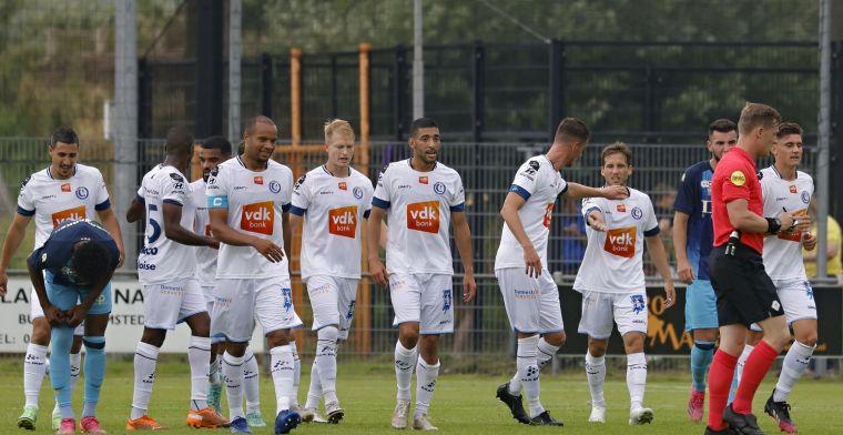 Dat zien we graag: dichte concurrenten van België spelen clubs kwijt