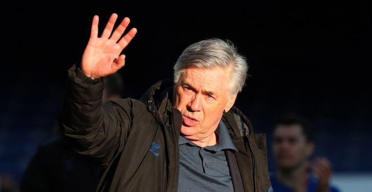 Real haalt door 'Operatie Mbappé' geen Varane-vervanger: de 6 opties van Ancelotti