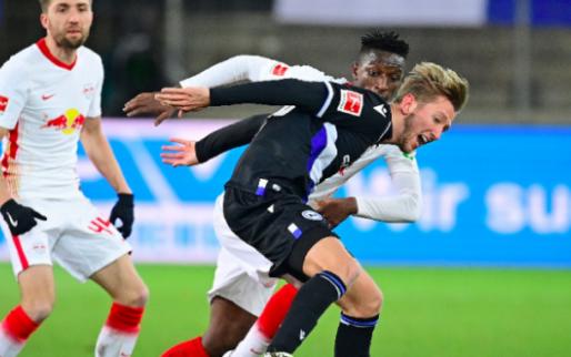Twente informeert bij Anderlecht naar beschikbaarheid van Vlap