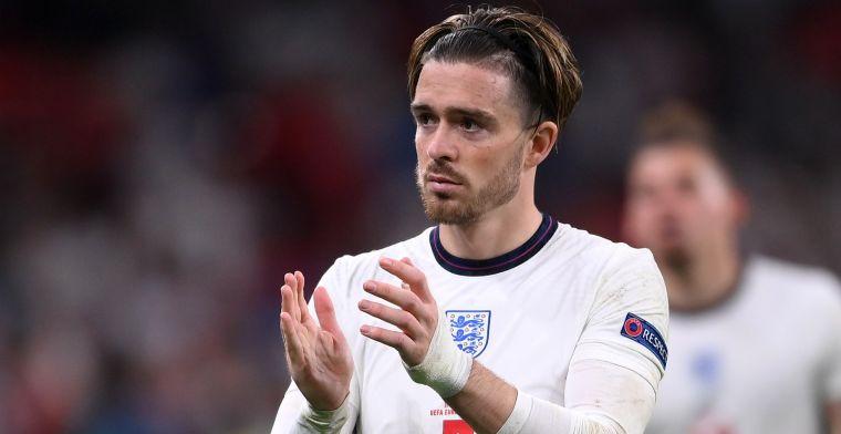 'Man City wil Premier League-record breken met bod van 117,5 miljoen euro'