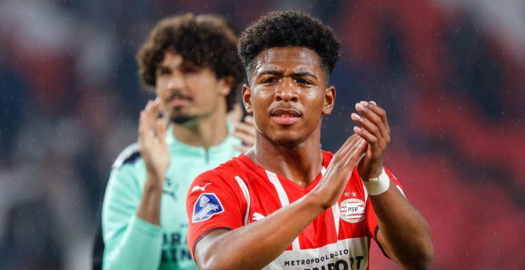 'Twente zet in op huurdeal met PSV, Eindhovenaren willen eerst contractverlenging'