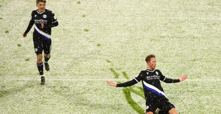 FC Twente informeert bij Anderlecht naar Vlap, ook naam Mauro zingt rond