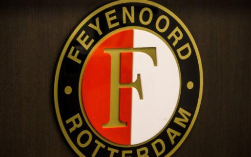 Afbeelding: Mundo Deportivo: Feyenoord laat oog vallen op spits uit tweede elftal Real Betis