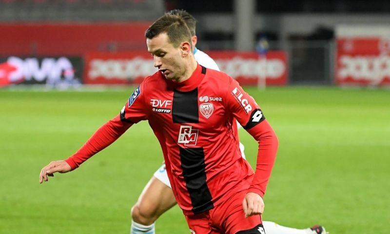 Afbeelding: 'Oude FC Twente-bekende Celina maandenlang uit de running door pericarditis'