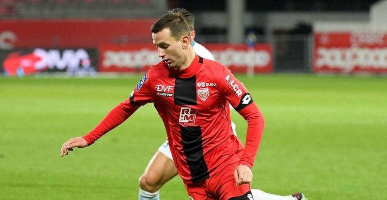 'Oude FC Twente-bekende Celina maandenlang uit de running door pericarditis'