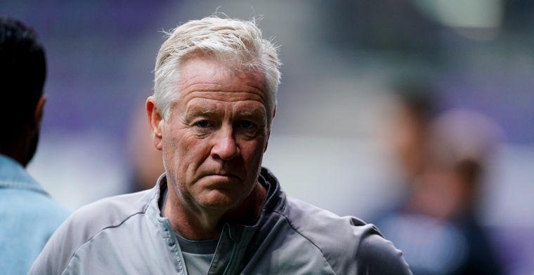 Beerschot wil nog knallen op transfermarkt: 'Drie versterkingen op komst'