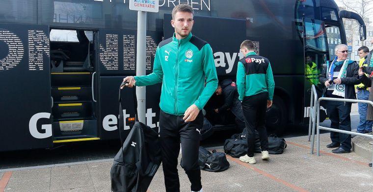 Ervaringsdeskundige Kramer geeft PSV Midtjylland-tips: 'Dat zal hun plan zijn'
