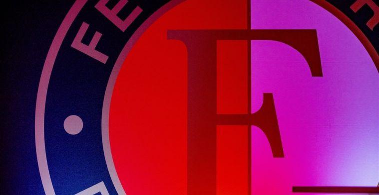 'De zaakwaarnemer van Berghuis bevestigde Wolfsburg, Ajax had ik nooit verwacht'