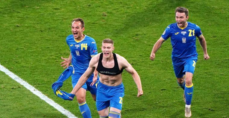Dovbyk kan naar België verhuizen, makelaar verklapt interesse van RSC Anderlecht