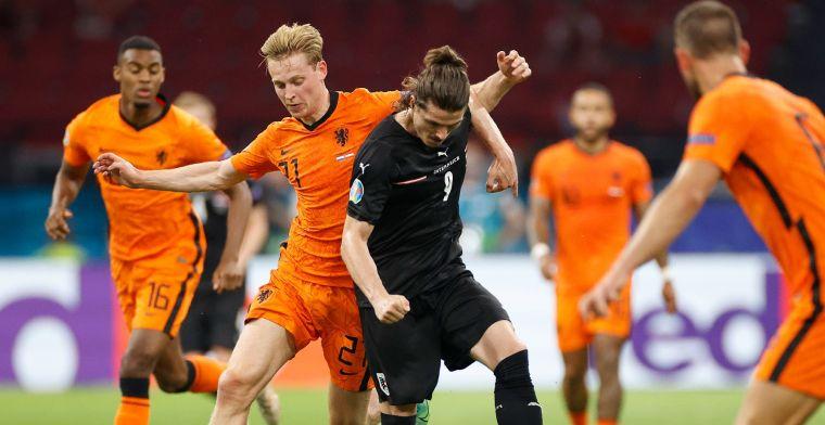 BILD: Bayern meldt zich na Upamecano-transfer opnieuw in Leipzig