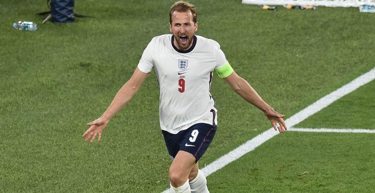 'Kane-soap gaat door: Tottenham gaat boetes uitdelen en wil niet meewerken'