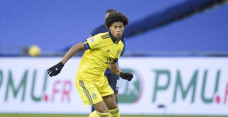 'Nog een meevaller voor PSV: Midtjylland raakt steunpilaar kwijt aan Brentford'