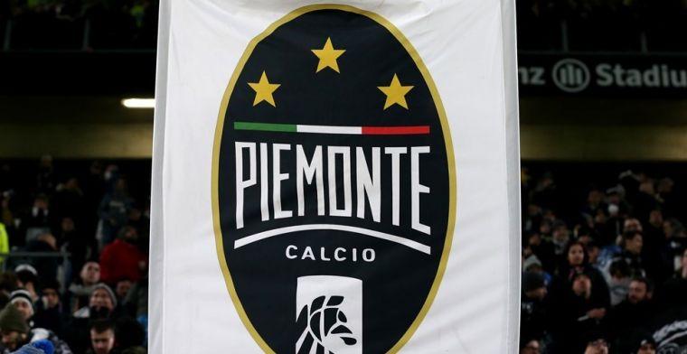 'Nog meer 'Piemonte Calcio's' in FIFA: namen van Lazio en Atalanta aangepast'