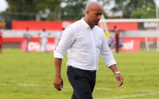 Afbeelding: Gorré reageert voor eerst inhoudelijk op Suriname-exit: 'Voor mij onbegrijpelijk'