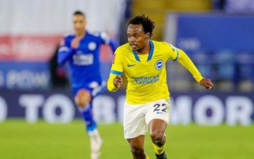 Afbeelding: 'Tau is na Union, Club Brugge en RSC Anderlecht op weg naar Al Ahly'