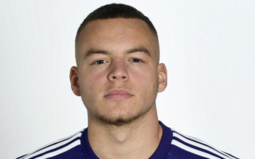 Afbeelding: Corryn (ex-Anderlecht) kroont zich tot grote uitblinker bij nieuwe Poolse club