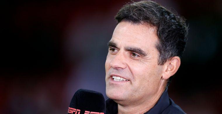 Perez prijst drie Feyenoord-talenten: Die moet wel echt verdomd goed zijn