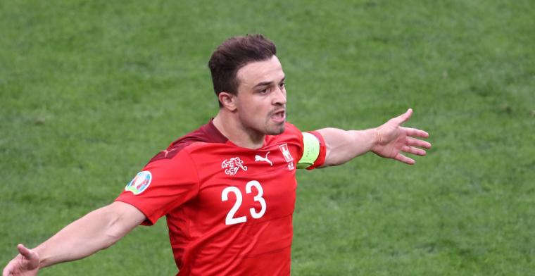 'Bosz en Lyon naderen akkoord met Liverpool en melden zich ook bij Chelsea'