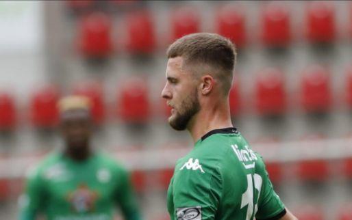 Laatste Transfernieuws Cercle Brugge