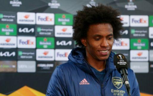 Afbeelding: Romano: Arsenal wil overbodige speler gratis laten gaan, eerste club meldt zich