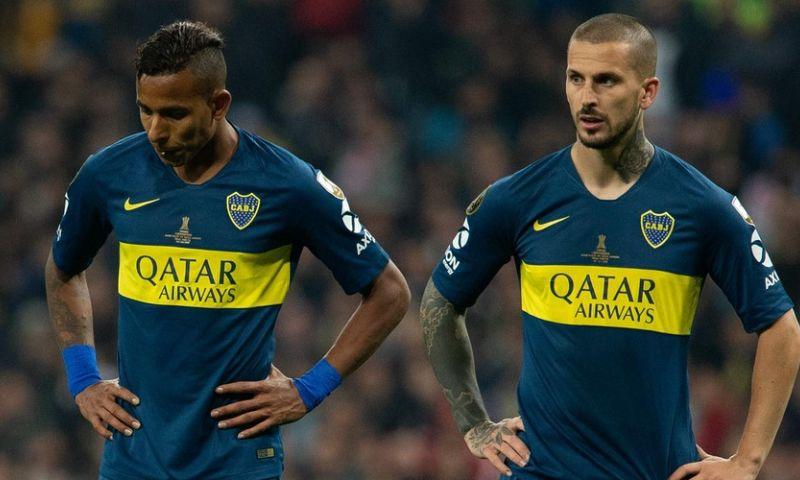 Afbeelding: 'Na mislopen van Daramy gaat Club Brugge weer voor komst van ex-target Villa'