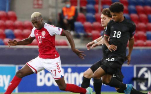 Afbeelding: Ajax heeft opnieuw Daramy-nieuws: man van maximaal 13 miljoen definitief binnen