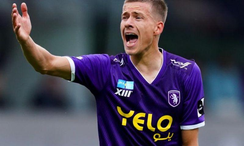 Afbeelding: RKC heeft weer beet: Belgische verdediger is aanwinst nummer tien