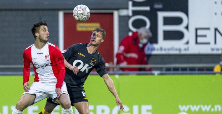 'PEC Zwolle heeft beet en pikt nieuwe aanvaller op bij Anderlecht'