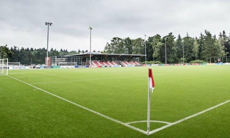 Afbeelding: ED: eerste Deadline Day-'transfer' voor PSV, stagiair sluit aan bij Jong-team