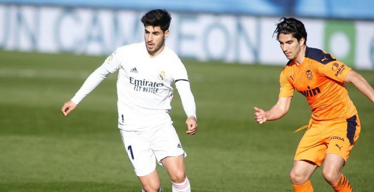 Liverpool gaat voor Spaanse dubbelslag