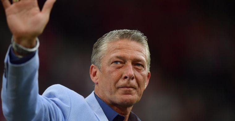 KV Mechelen wil ban breken tegen Anderlecht: Kan alle kanten uit