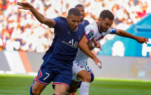 Afbeelding: De Europese tegenstanders van Club Brugge: PSG op kruissnelheid, Leipzig niet