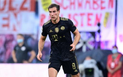 Transfernieuws Duitsland