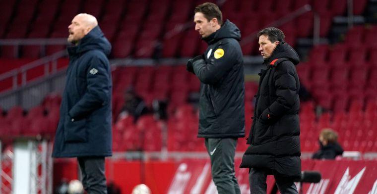 'Eén van de beste PSV-aankopen in jaren, Haller laat Ajax-discussie verstommen'